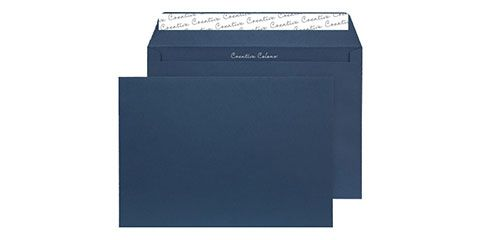 Intensive Envelopes