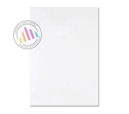 A4 - Premium Office Ultra White Wove Paper -120gsm