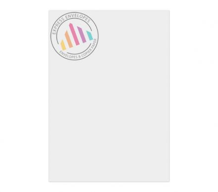 A4 - Creative Senses Pure White Paper - 145gsm